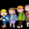 転校した北国の小学校での生活は驚きの連続!/見知らぬ土地に転校して驚いたこと小学校編【2】