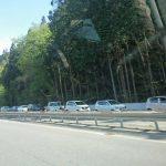 日光・鬼怒川温泉を効率的に周るおススメ観光コース♪/渋滞回避編
