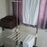 八戸で女性向けオススメのリーズナブル&快適ホテルをご紹介♪