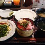 7年連続北海道一番であるラビスタベイ函館ホテルの朝食の良さとは?