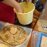 家庭で簡単に作れる麦味噌レシピ♪